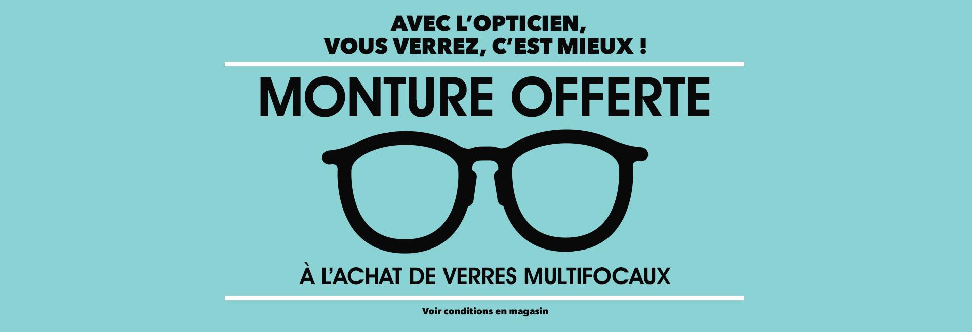 4f8f9e0d7dde9 L Opticien Mons Grands Près - Optique et Acoustique